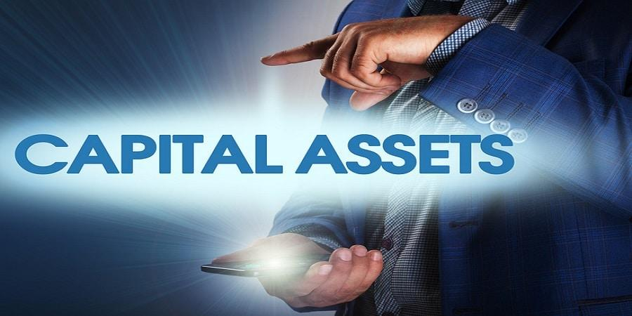 asset search investigations