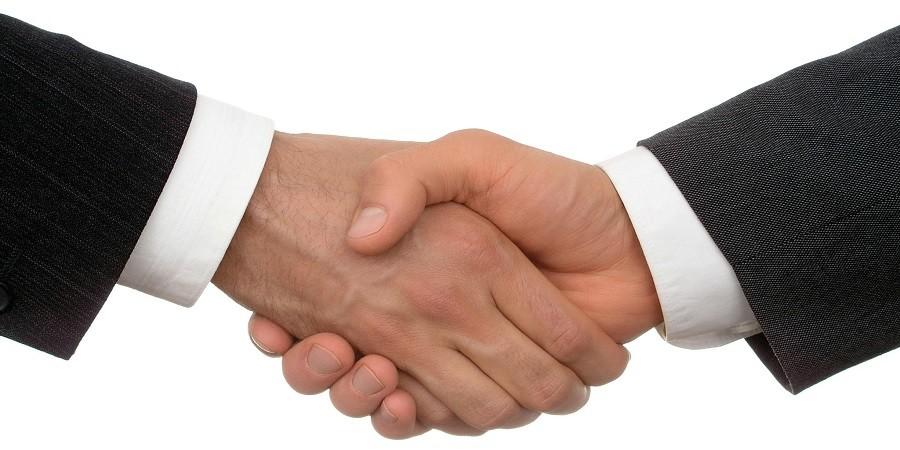 Hire a Private Investigator - Choosing the right Private Investigator